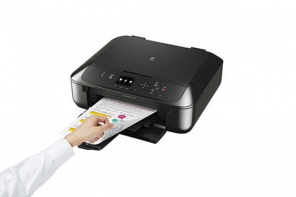 PIXMA-MG5750 canon impresoras