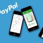 OneTouch de PayPal llega a 143 países