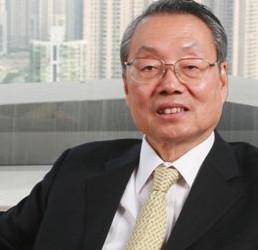Stan Shih, fundador Acer