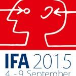 IFA 2015: qué novedades llegarán a Berlín