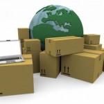 España: un país poco flexible en la entrega de compras online