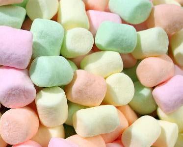 marshmallow android