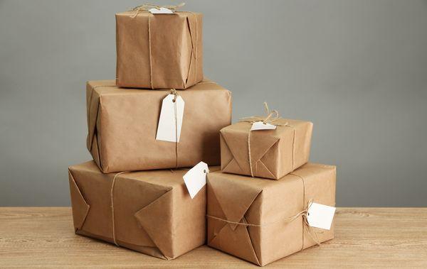 envíos gratis emvíos paquetes compras