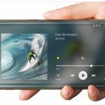 Así son los nuevos Galaxy Note 5 y S6 Edge+