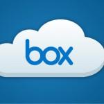 Salesforce y Box lanza un servicio para compartir archivos de forma nativa