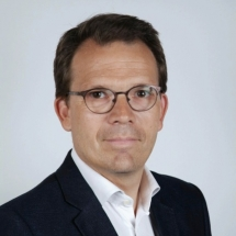 Christian Domange - Director de Ventas Mundial de Canopy
