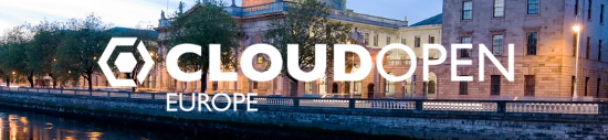 CloudOpen