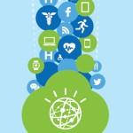 IBM refuerza el negocio de Watson y nombra nueva directiva