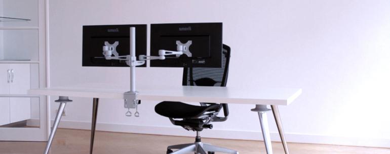 NewStart ofrece soporte a televisores. Ingram Micro lo comercializará en España.
