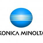 Konica Minolta compra dos distribuidores franceses