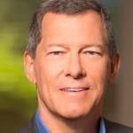 Mark Bregman, nuevo CTO de NetApp