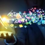 Aumentará la inversión empresarial en redes sociales