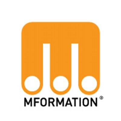 Mformation