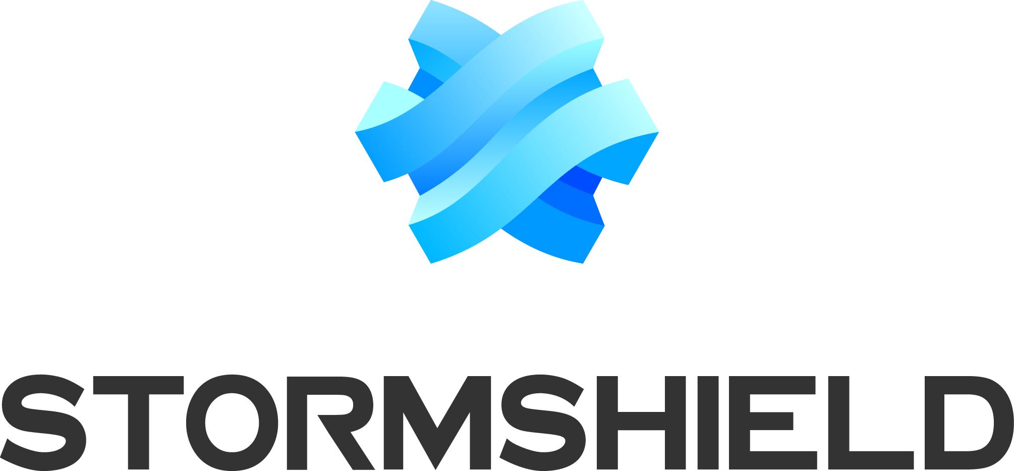 Stormshield_Logo_CMYK