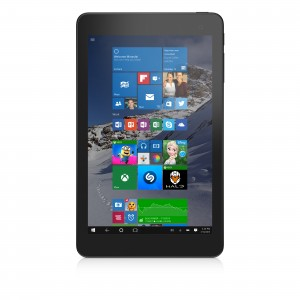 Dell Venue 8 Pro 5000 Series (Model 5855)