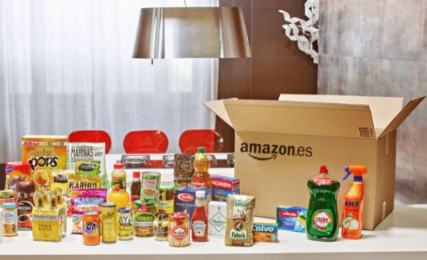 amazon-supermercado