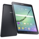 Galaxy Tab S2 y Gear S2: los nuevos dispositivos de Samsung