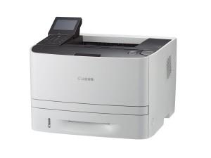 i-SENSYS LBP250
