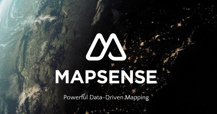mapsense
