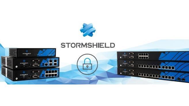 stormshield_hi
