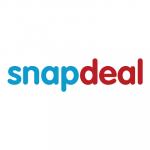Snapdeal lanza una plataforma omnicanal
