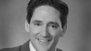 Steve Biondi para ocupar la nueva posición de vicepresidente mundial de canal (Global Partner Organization).