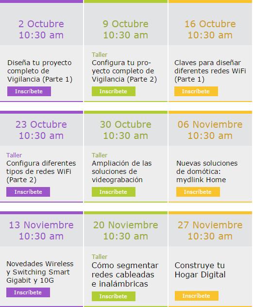 Calendario_Webinars_D-Link_Oct_Nov_2015
