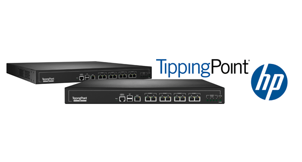 HP-Tipping-Point