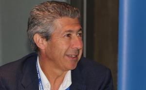 Jaime Soler, Director General Ingram Micro