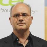 Acer anima a sus partners a ir más allá de la venta del smartphone