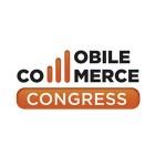 Se convocan los primeros M-Commerce Awards