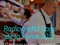 SAGE PYMES ESTUDIO