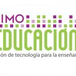 SIMO Educación se consolida