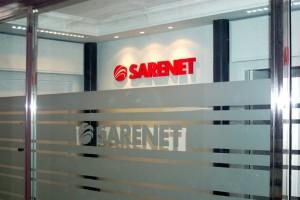 Sarenet_2