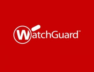 WatchGuard peq