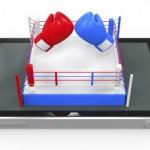 VMware integrará Boxer con Airwatch