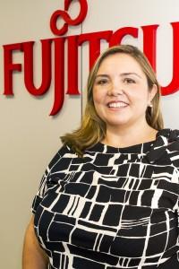 Cristina Magdalena liderará desde ahora el Business Innovation Group, la nueva unidad de negocio de Fujitsu en España