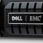 Dell compra de EMC por 67.000 millones de dólares