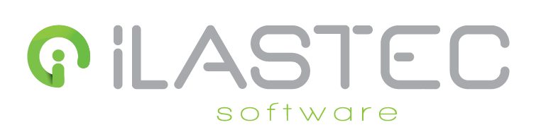 ilastec-software-gestion-empresas