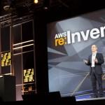 Las novedades de Amazon tras su AWS re:Invent 2015