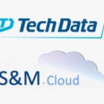 S&M Cloud y Tech Data se unen para trabajar en Softlayer