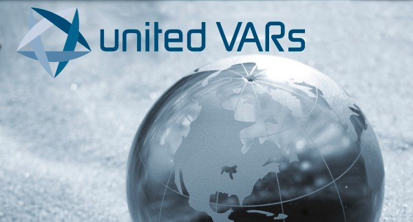 united vars sap seidor
