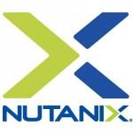 Nutanix presentará sus soluciones de Data Center en España
