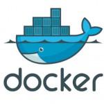 Docker compra el talento de Conductant