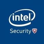 Intel: los ciberincidentes han aumentado un 116% este año