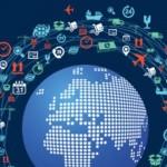 El 43% de las empresas implementarán IoT en 2016