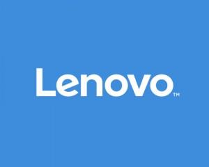 Lenovo logo