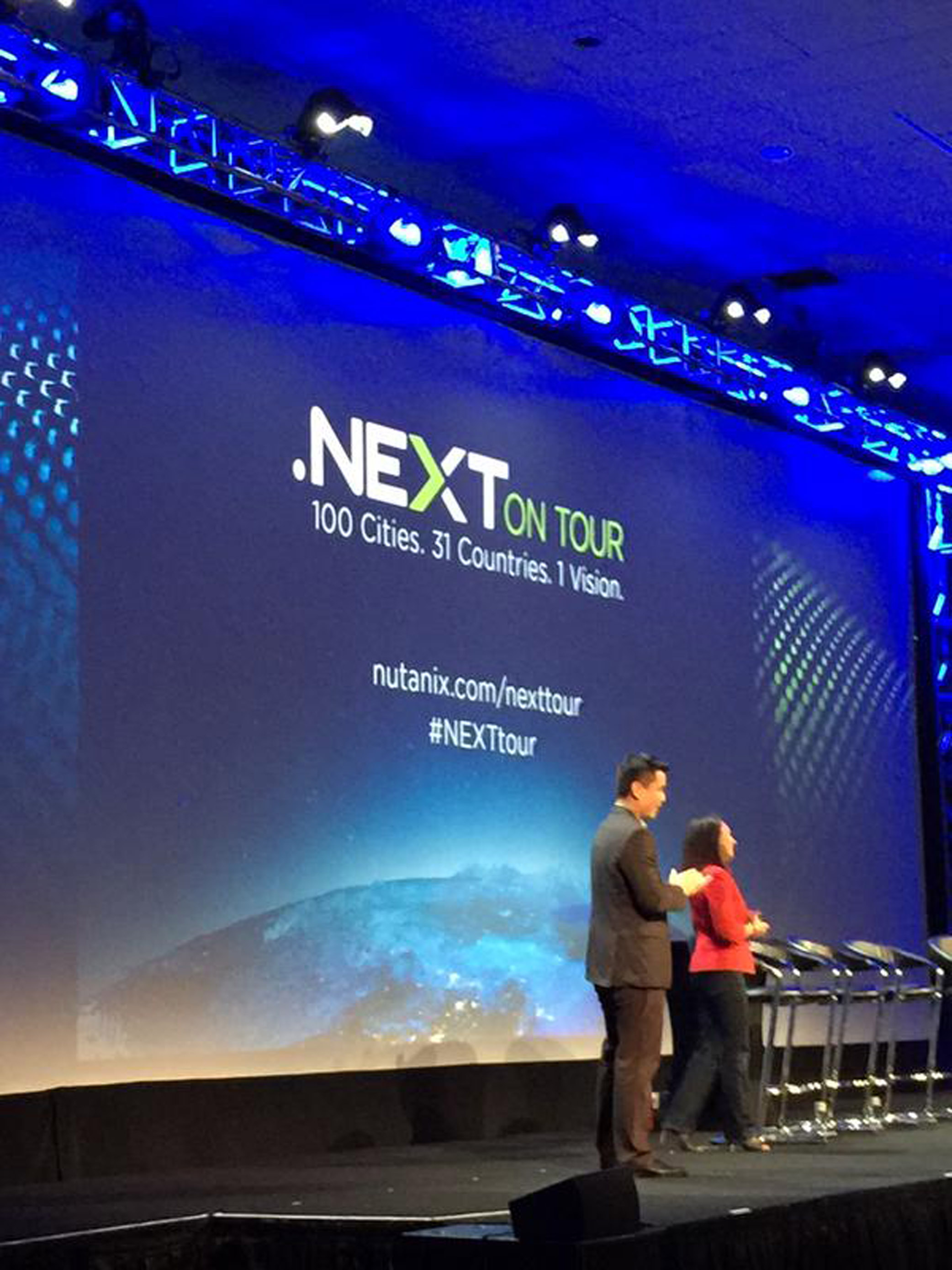 Nutanix Next Tour_Barcelona y Madrid (1)