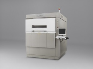 PR 346 Ricoh launches first 3D printer designed to support high functional materials_B