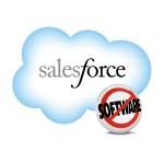 Los partners, claves en la expansión de Salesforce en España